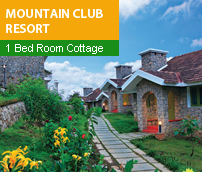 mountainclub